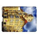 Berlin Friednau Germany Building Samsung Galaxy Tab S (10.5 ) Hardshell Case  View1