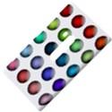 Button Icon About Colorful Shiny Nokia Lumia 920 View4