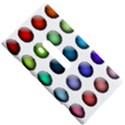 Button Icon About Colorful Shiny Nokia Lumia 920 View5