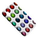 Button Icon About Colorful Shiny LG Nexus 4 View5