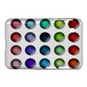 Button Icon About Colorful Shiny Samsung Galaxy Tab 2 (7 ) P3100 Hardshell Case  View1