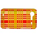 Check Pattern HTC Incredible S Hardshell Case  View1