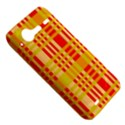 Check Pattern HTC Incredible S Hardshell Case  View5