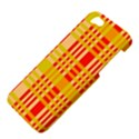 Check Pattern Apple iPhone 5 Hardshell Case View4