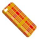 Check Pattern Apple iPhone 5 Hardshell Case View5