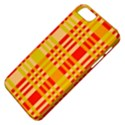 Check Pattern Apple iPhone 5 Classic Hardshell Case View4