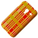Check Pattern Samsung Galaxy Ace Plus S7500 Hardshell Case View4