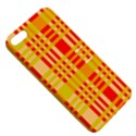 Check Pattern Apple iPhone 5 Hardshell Case with Stand View5