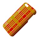 Check Pattern Apple iPhone 5 Premium Hardshell Case View4