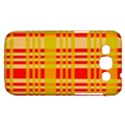 Check Pattern Samsung Galaxy Win I8550 Hardshell Case  View1