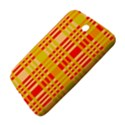 Check Pattern Samsung Galaxy Note 8.0 N5100 Hardshell Case  View4