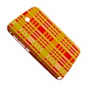Check Pattern Samsung Galaxy Note 8.0 N5100 Hardshell Case  View5