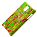 Cheerful Phantasmagoric Pattern Samsung Infuse 4G Hardshell Case  View4