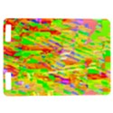 Cheerful Phantasmagoric Pattern Kindle Touch 3G View1