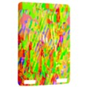 Cheerful Phantasmagoric Pattern Kindle Touch 3G View2