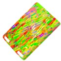 Cheerful Phantasmagoric Pattern Kindle Touch 3G View4