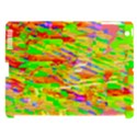 Cheerful Phantasmagoric Pattern Apple iPad 3/4 Hardshell Case (Compatible with Smart Cover) View1