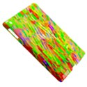 Cheerful Phantasmagoric Pattern Apple iPad 3/4 Hardshell Case (Compatible with Smart Cover) View5