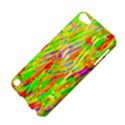 Cheerful Phantasmagoric Pattern Apple iPod Touch 5 Hardshell Case View4
