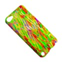 Cheerful Phantasmagoric Pattern Apple iPod Touch 5 Hardshell Case View5