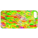 Cheerful Phantasmagoric Pattern Apple iPhone 5 Classic Hardshell Case View1