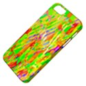 Cheerful Phantasmagoric Pattern Apple iPhone 5 Classic Hardshell Case View4