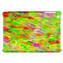 Cheerful Phantasmagoric Pattern Apple iPad Mini Hardshell Case View1