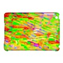 Cheerful Phantasmagoric Pattern Apple iPad Mini Hardshell Case (Compatible with Smart Cover) View1