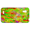 Cheerful Phantasmagoric Pattern HTC Desire VT (T328T) Hardshell Case View1