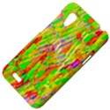 Cheerful Phantasmagoric Pattern HTC Desire VT (T328T) Hardshell Case View4