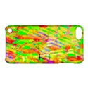 Cheerful Phantasmagoric Pattern Apple iPod Touch 5 Hardshell Case with Stand View1