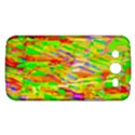 Cheerful Phantasmagoric Pattern Samsung Galaxy Mega 5.8 I9152 Hardshell Case  View1