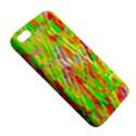 Cheerful Phantasmagoric Pattern iPhone 5S/ SE Premium Hardshell Case View5