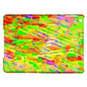 Cheerful Phantasmagoric Pattern iPad Air Hardshell Cases View1