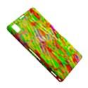 Cheerful Phantasmagoric Pattern Sony Xperia Z1 View5