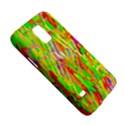 Cheerful Phantasmagoric Pattern Galaxy S5 Mini View5