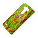Cheerful Phantasmagoric Pattern LG G3 Hardshell Case View4