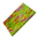 Cheerful Phantasmagoric Pattern iPad Air 2 Hardshell Cases View4