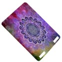 Flower Of Life Indian Ornaments Mandala Universe Kindle Touch 3G View5