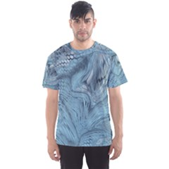 FROST DRAGON Men s Sport Mesh Tee