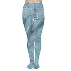 Frost Dragon Women s Tights