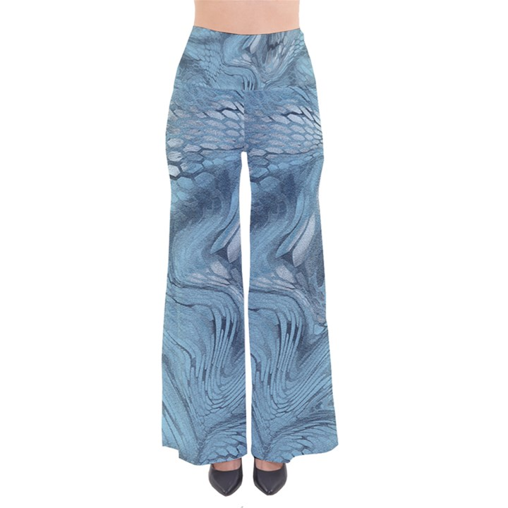 FROST DRAGON Pants