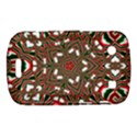 Christmas Kaleidoscope Bold Touch 9900 9930 View1