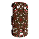 Christmas Kaleidoscope Bold Touch 9900 9930 View2