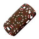 Christmas Kaleidoscope Bold Touch 9900 9930 View4