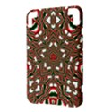 Christmas Kaleidoscope Kindle 3 Keyboard 3G View3