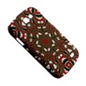 Christmas Kaleidoscope Samsung Galaxy Express I8730 Hardshell Case  View5