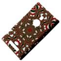 Christmas Kaleidoscope Nokia Lumia 925 View4