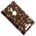 Christmas Kaleidoscope Nokia Lumia 925 View5