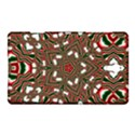 Christmas Kaleidoscope Samsung Galaxy Tab S (8.4 ) Hardshell Case  View1